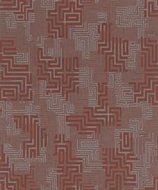 Rasch Textile Solène 290591