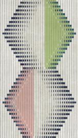 Hookedonwalls Sketch 19600 Linked XL rol