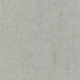 Rasch Factory 475302 betonlook