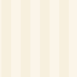 Galerie Wallcoverings Smart Stripes G67557
