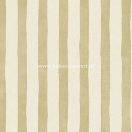 Eijffinger Stripes+ 377053