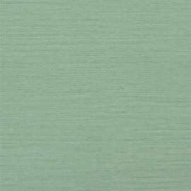 Designers Guild PDG1120/16 Brera Grasscloth