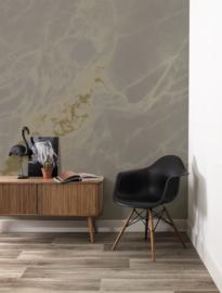 Kek Gold MW-052 Marble 200cm breed x 280cm hoog