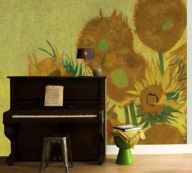 Fotobehang Vincent van Gogh 200329 Museum Collection