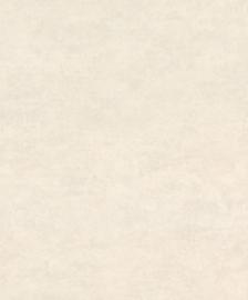 Rasch Textile Solène 290409