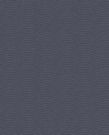 Eijffinger Bold 395853