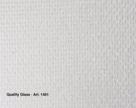 Intervos All-round 55 glasweefsel 1401 Quality Glass