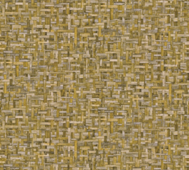 Architects Paper Jungle Chic 37706-4