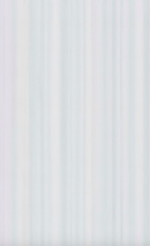 BN Dimensions by Edward van Vliet - 219590