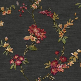 Dutch Fabric Touch FT221214
