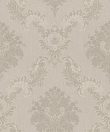 Rasch Textile Mirage 079066 barok behang