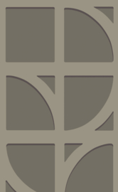 Eijffinger Bold 395804
