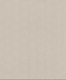 Rasch Textile Mirage 079004