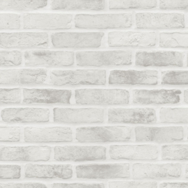Esta Black&White 139137