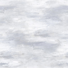 Designers Guild PDG677/05 Cielo Cloud