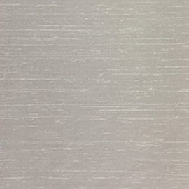 Dutch Wallcoverings Murals Dual 32-Silver