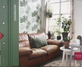Esta Greenhouse 148602 texture