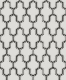 Dutch Wall Fabric WF121024