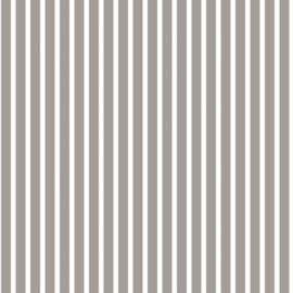 Galerie Wallcoverings Smart Stripes G67541