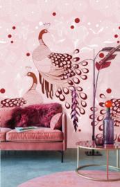 Onszelf Botanique 539141 mural