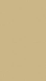 Boras Eastern Simplicity 4884 Mix Metallic