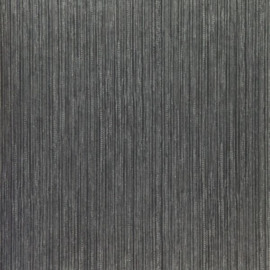 Dutch Wallcoverings Murals Liberty 27-Pewter