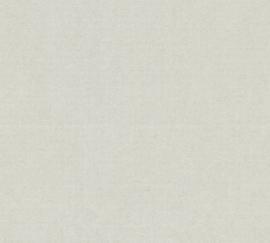 Versace 37050-6