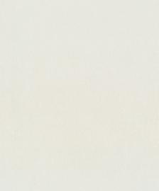 BN Zen 218691 Canvas