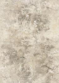 Rasch Factory 429688 digitaal geprint fotobehang 212 x 300 cm hoog