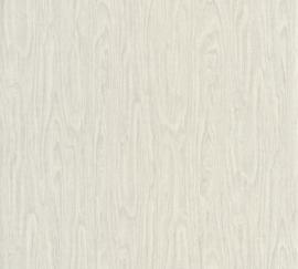 Versace 37052-1