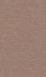 BN Linen Stories 219648