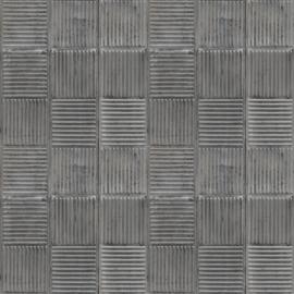 Galerie Wallcoverings Grunge G45333