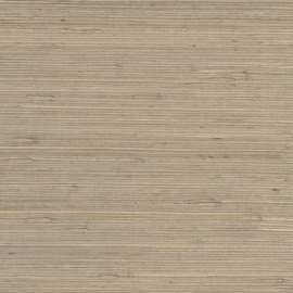 Eijffinger Natural Wallcoverings 389555