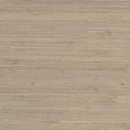 Eijffinger Natural Wallcoverings 389555