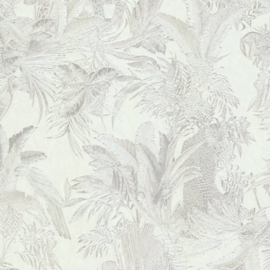 Roberto Cavalli Wallpaper RC18009