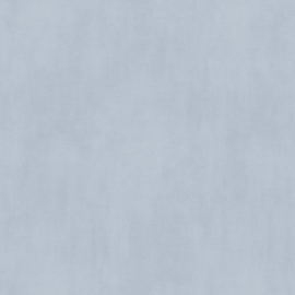 Noordwand Good Vibes GV24204
