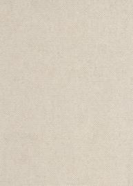 Khrôma Kimono CLR011 Lys Papyrus