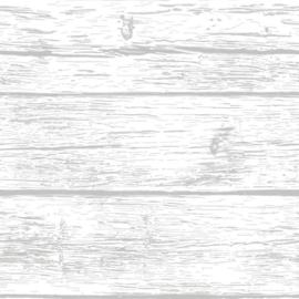 Duro Harmoni 353-01