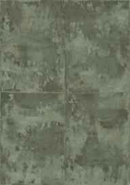Arte Icons 85501 Platinum