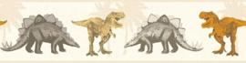As Creation Little Stars 35836-2 behangrand Dino
