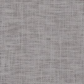 Eijffinger Natural Wallcoverings 389505