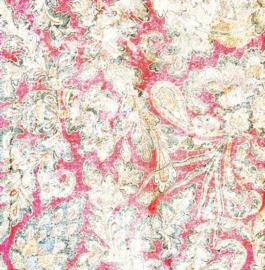 Eijffinger Sundari 375211 Wallpower