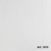 Intervos All-round 55 glasvlies 50 artikel 1816