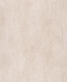 Khrôma Khrômatic SOC112 Aponia Parchment