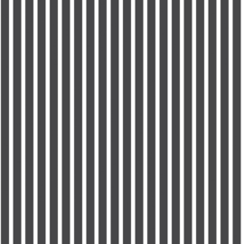 Galerie Wallcoverings Smart Stripes G67539
