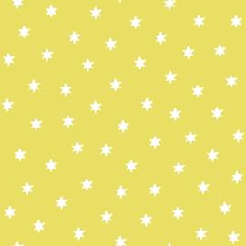 Onszelf Stars 3067 Sterretjes