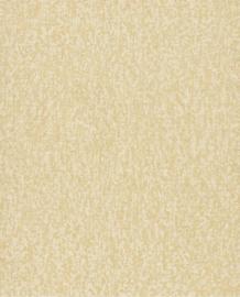 Eijffinger Sundari 375150