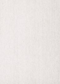 Khrôma Khrômatic ALT207 Viola Snow