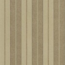 Ralph Lauren PRL5002/02 Monteagle Stripe