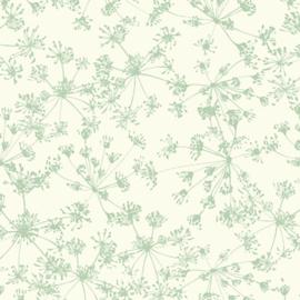 Fiona Botanic Garden 510331